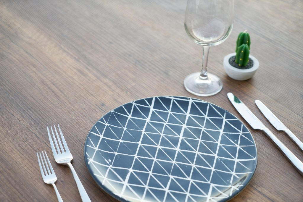 5 Types of Intermittent Fasting